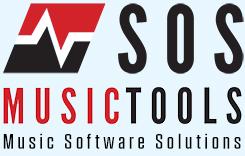 SOS MusicTools
